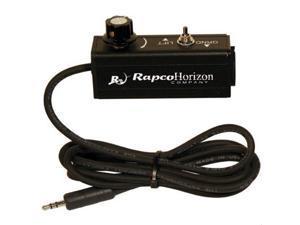 RapcoHorizon LTIGLBLOX Laptop Interface with Ground Lift