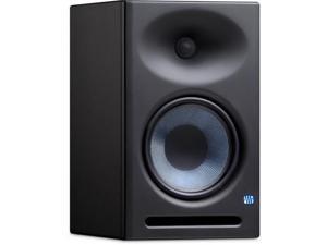 Presonus Eris E7 XT Studio Monitor (Single)