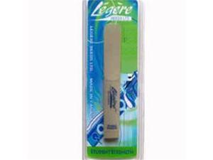 Legere Contrabass Clarinet Reed (2)