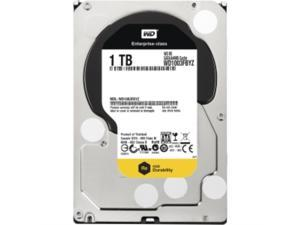 1TB SATA 6GB/S 7.2K RPM LFF HDD DISC PROD SPCL SOURCING SEE NOTES - WD1003FBYZ