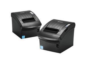 SRP-350PLUSIII BLACK SERIAL USB - SRP-350PLUSIIICOSG