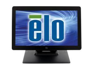 "Elo 1502L 15.6"" LED LCD Touchscreen Monitor - 16:9 - 35 ms - IntelliTouch Pro Projected Capacitive - Multi-touch Screen - 1920 x 1080 - Full HD - 262,000 Colors - 700:1 - 300 Nit - Speakers - HDM"