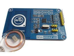 Mini Pixracer Autopilot Xracer FMU V4 V1 0 PX4 Flight Controller Board for  DIY FPV Drone 250 RC Quadcopter Multicopter Black Color - Newegg com
