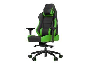 Amazing Vertagear Racing Series P Line Pl6000 Ergonomic Racing Style Gaming Office Chair Black Red Rev 2 Squirreltailoven Fun Painted Chair Ideas Images Squirreltailovenorg