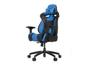 Vertagear S Line Sl4000 Racing Series Gaming Office Chair