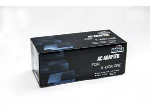 Old Skool Xbox One AC Adapter Power Supply Cord