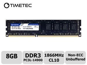 32GB 4x8GB PC3-12800R 1600MHz DDR3 ECC Registered Memory Kit for a Supermicro X9DRFF-iT+ Server Certified Refurbished