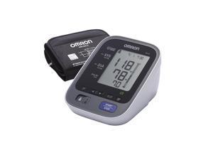 Omron M6E Blood Pressure Monitor 22-42cm
