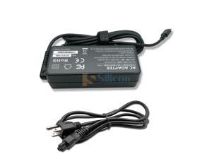 65W USB Type-C AC Adapter Power Charger for HA65NM170 Dell Latitude 11 5175 5179