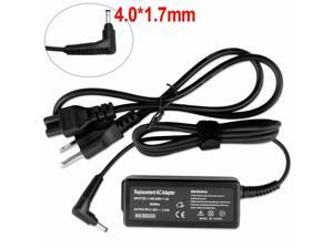 45W 20V For Ac Adapter Charger Lenovo Ideapad 81H5001bus 81H5001cus 81H5001eus