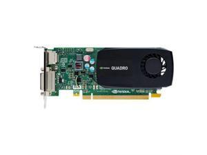 by Pny Technologies Prod Pny Technologies Nvidia Quadro K420 1Gb Ddr3 Dvi Dp Lp Class: Audio//Video//Output Devices//Video Graphic Cards