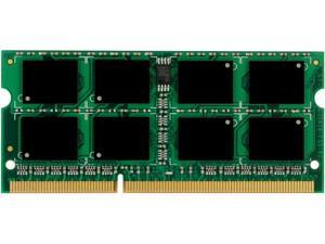 NEW 8GB Memory Module SODIMM For Lenovo Ideapad 100 (15 inch)