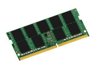 NEW 4GB Memory Module SODIMM For Lenovo IdeaPad 310 (15-inch)
