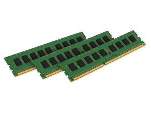 p7-1587c A74 Memory RAM 4 HP Pavilion p7-1517c p7-1549 8GB 2x4GB p7-1534