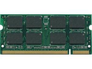 8GB Memory SODIMM For HP 2x4GB Compaq HP 15-f100dx