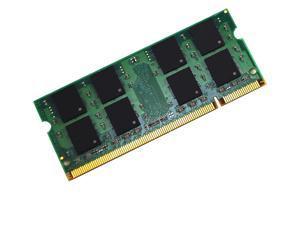 2GB HP COMPAQ G60 G60-243CL G60-247CL Memory RAM