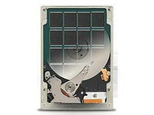 4TB//4000GB HARD DRIVE for APPLE POWERMAC G5//MAC PRO