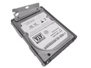 ps3 1tb hard drive - Newegg com