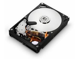 "3.5"" 4TB Hard Drive for HP Pavilion Elite m9650f, m9700la, m9715f, m9780a Desktop"