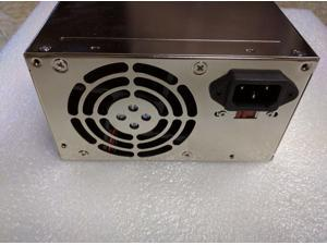 New PC Power Supply Upgrade for Gateway G Series GT5012 Desktop Computer