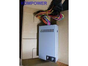 New PC Power Supply Upgrade for HP PAVILION SLIMLINE S5680D SFF Computer