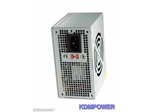 New Sparkle FSP300-60GNV POWER SUPPLY 350W MICRO ATX  Upgrade//Replacement MTX35