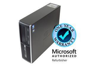 Hp compaq pro 8300 sff pc drivers | Solved: HP 8300 SFF