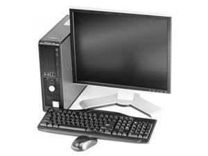 dell optiplex 380 - Newegg com
