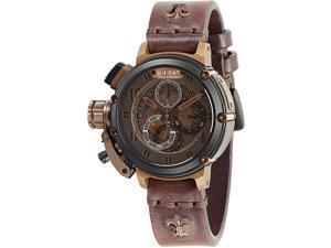 Mans watch U-BOAT CHIMERA 8098