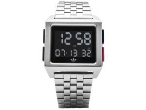 Mans watch ADIDAS ARCHIVE_M1 Z012924-00