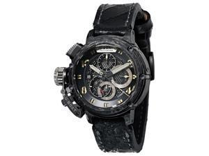 Mans watch U-BOAT CHIMERA 8057