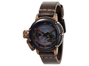 Mans watch U-BOAT CHIMERA 8069