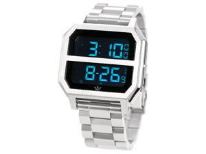 Mans watch ADIDAS ARCHIVE MR2 Z211920-00