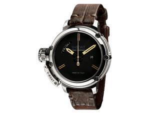 Mans watch U-BOAT CHIMERA 7534