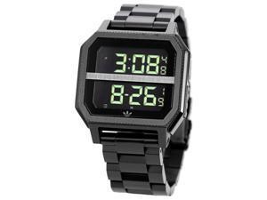 Mans watch ADIDAS ARCHIVE MR2 Z21001-00