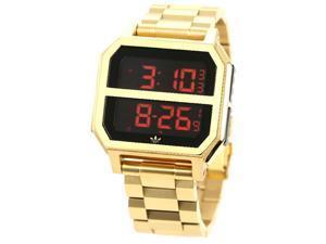 Mans watch ADIDAS ARCHIVE MR2 Z21502-00