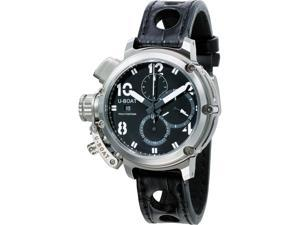 Mans watch U-BOAT CHIMERA 8013