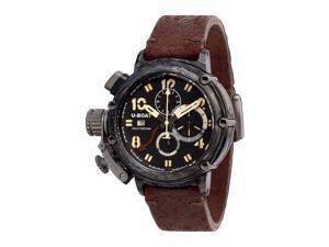 Mans watch U-BOAT CHIMERA 7177