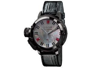 Mans watch U-BOAT CHIMERA 8037