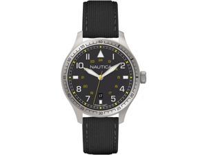 Mans watch NAUTICA BFD A10097G