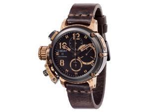 Mans watch U-BOAT CHIMERA 8015