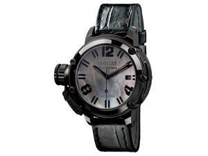 Mans watch U-BOAT CHIMERA 8031