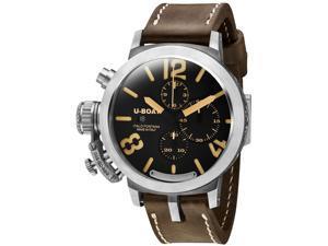 Mans watch U-BOAT CLASSICO 7453