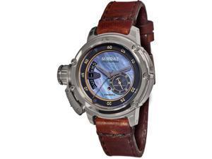 Mans watch U-BOAT CHIMERA 8099