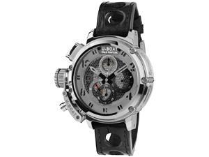 Mans watch U-BOAT CHIMERA 8065