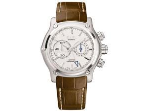 Mans watch Ebel Automatic 1215626