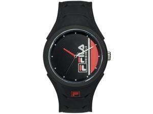 Mans watch FILA - Originale - Reloj 38-311-003