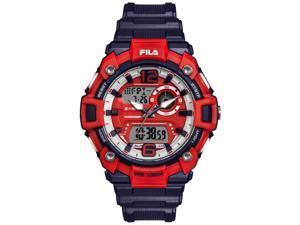 Mans watch N?189 38.189.002 38-189-002