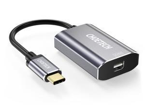 usb c mini displayport adapter - Newegg com