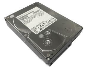 "HITACHI Ultrastar A7K2000 HUA722050CLA330 (0F11000) 500GB 7200RPM 32MB Cache SATA 3.0Gb/s 3.5"" (Heavy-Duty) Enterprise Hard Drive"